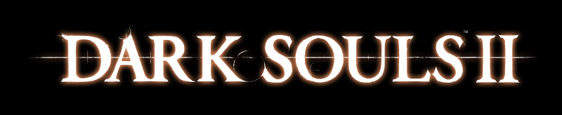 darksoulsii_logo