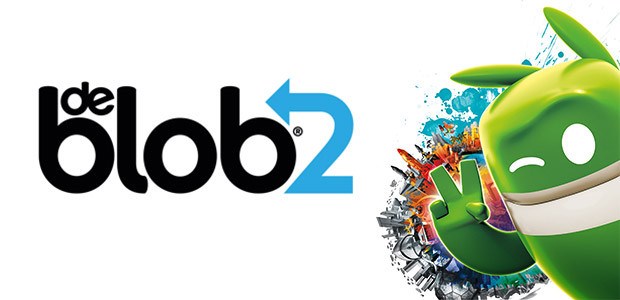 de_blob_2