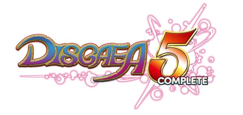 disgaea_5_complete