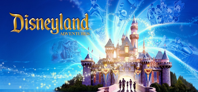 disneyland_adventures_logo
