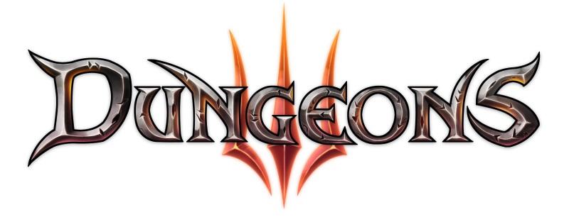 dungeons_logo