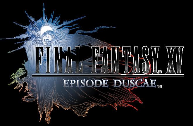 duscaeff15_logo
