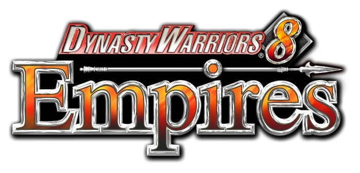dynasty_warriors_8_logo