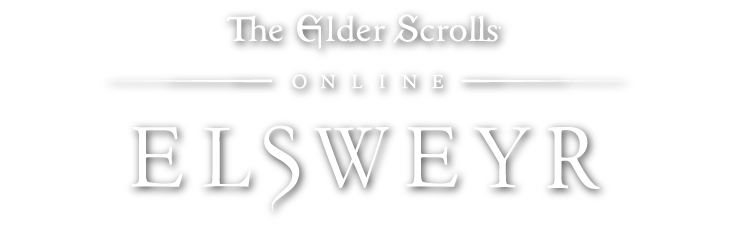 The_Elder_Scrolls_Online_Elsweyr