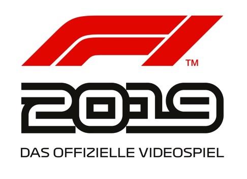 f1_2019_logo