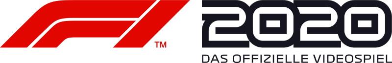 f1_2020_logo