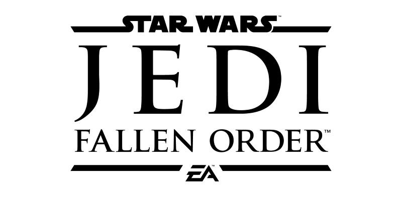 fallen_order_banner
