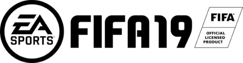 fifa_19_logo