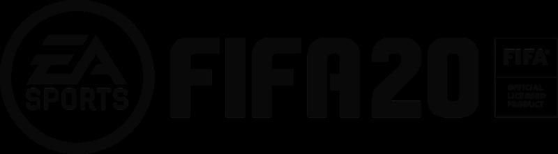 fifa_20_logo