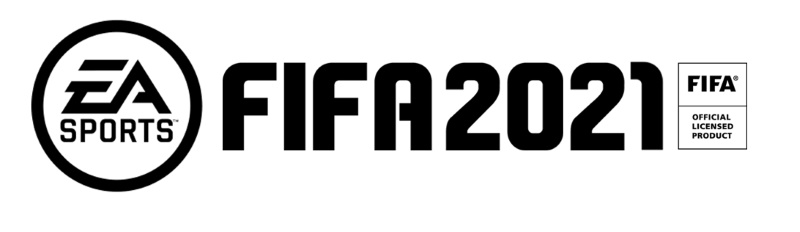 fifa_21_logo
