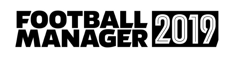 football_manager_2019_banner