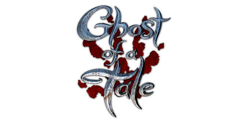 ghost_of_a_tale_logo