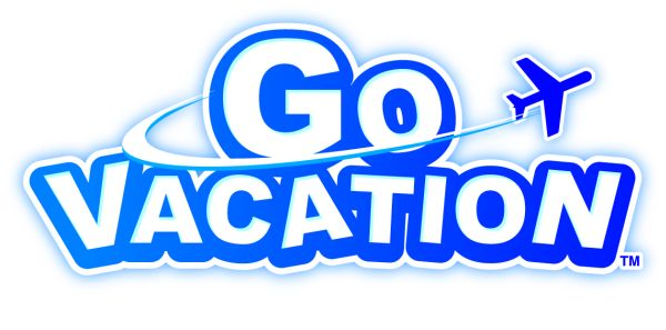 go_vacation_logo