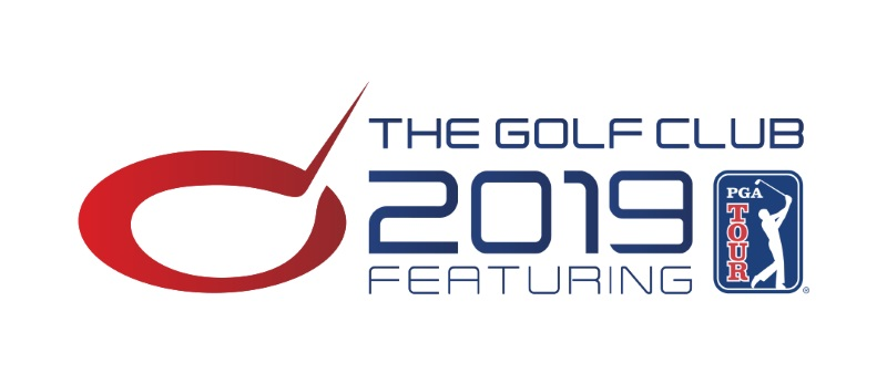 golf_club_2019_logo