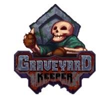 graveyard_keeper_logo