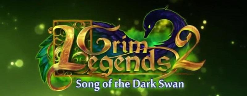 grom_legends_2_logo