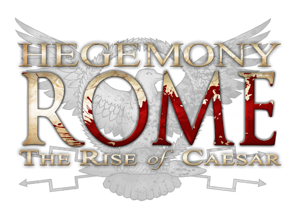 hegemony_rome_logo