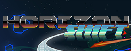 horizon_shift_logo