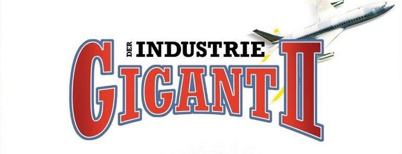 industrie_logo