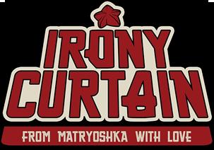 irony_curtain_logo