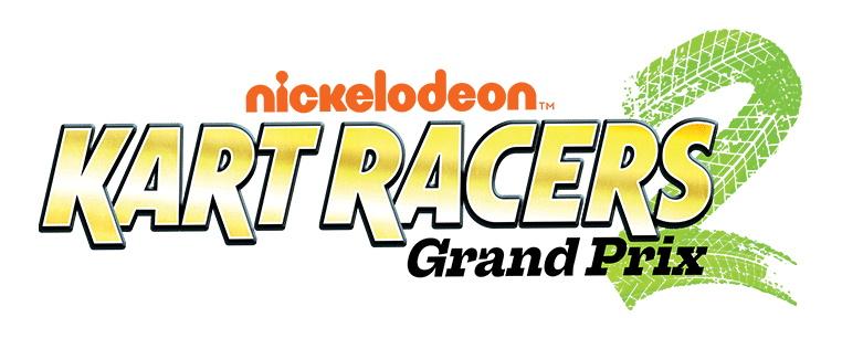 kart_racers_2_grand_prix_logo