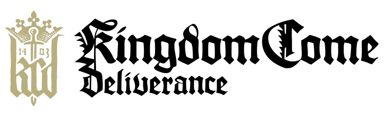 kingdom_come_deliverance_logo