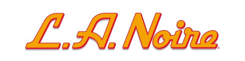 l.a._noire_logo