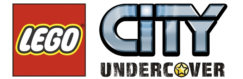 lego_city_undercover_logo