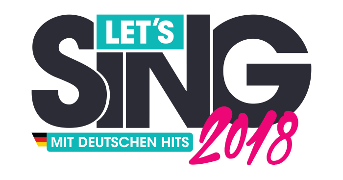 lets_sing_2018