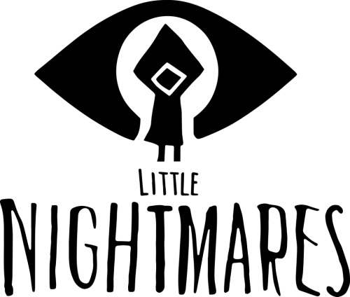 little_nightmares_logo