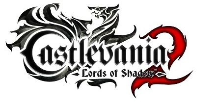 lordsofshadow2_logo
