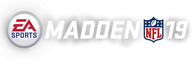madden_19_logo