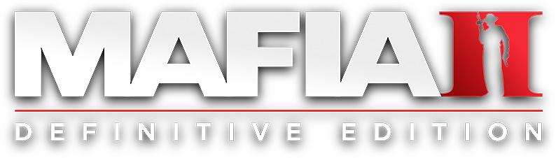 mafia_II_definitive_Logo