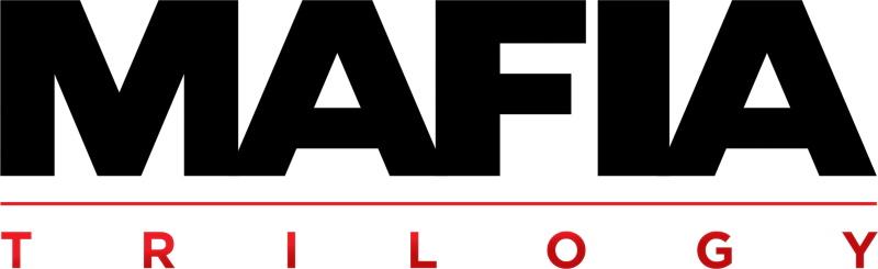 mafia_trilogy_logo
