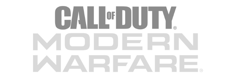 modern_warfare_logo