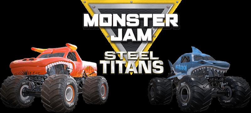 monster_jam_banner