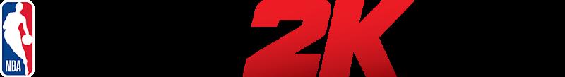 nab_2k20_logo