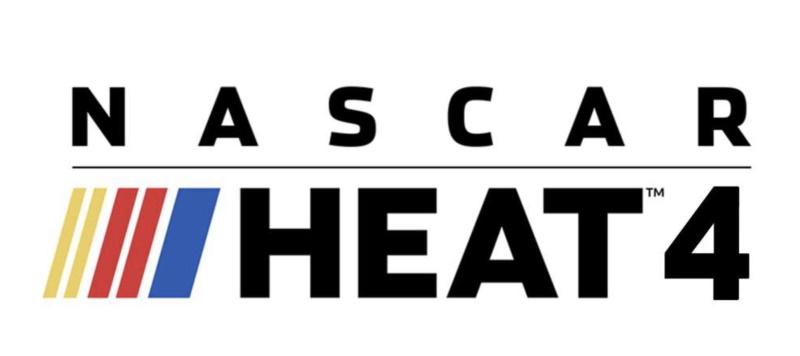 nascar_heat_4