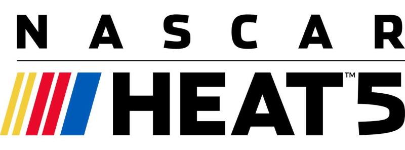 nascar_heat_5_logo