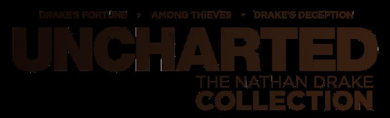 nathandrake_logo