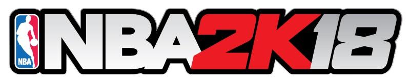 nba_2k18_logo