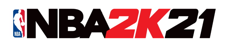 nba_2k21_logo
