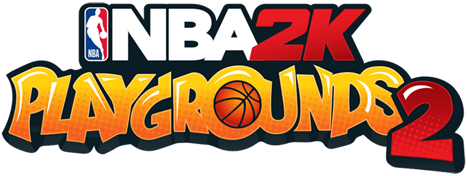 nba_2k_playgrounds_2_logo