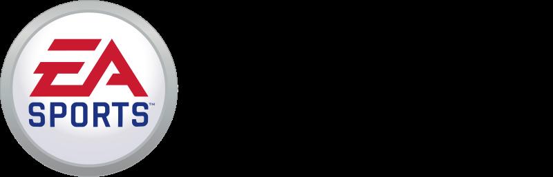 nhl_19_logo