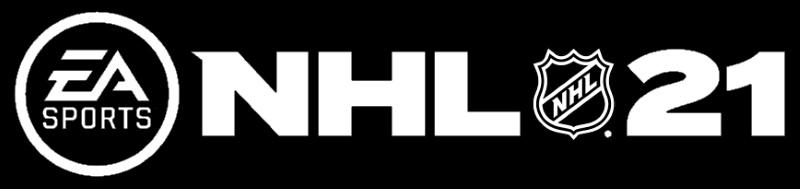 nhl_21_logo