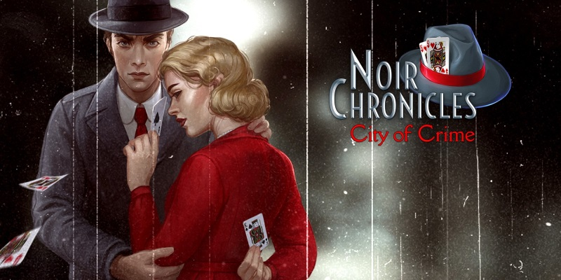noir_chronicles_banner