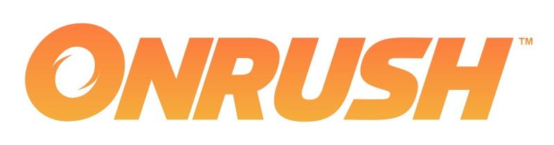 onrush_logo