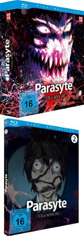 parasyte_1_2