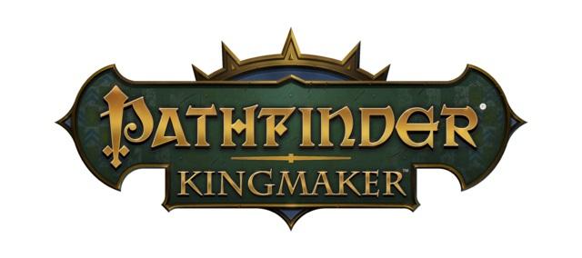 pathfinder_kingmaker_logo