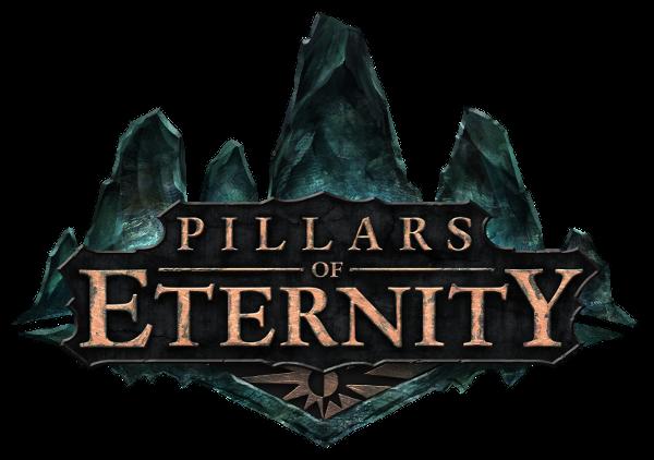 pillarsofeternity_logo